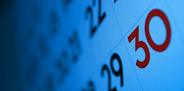 calendar_30_-_600_x_297